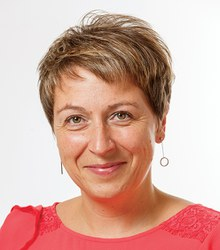 Madame Cindy Cobraiville